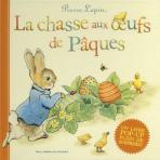 La-chae-aux-oeufs-de-Paques
