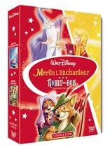 Robin-des-Bois-Merlin-l-Enchanteur-Coffret